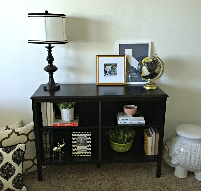 Target-Home-Bookcase-AA