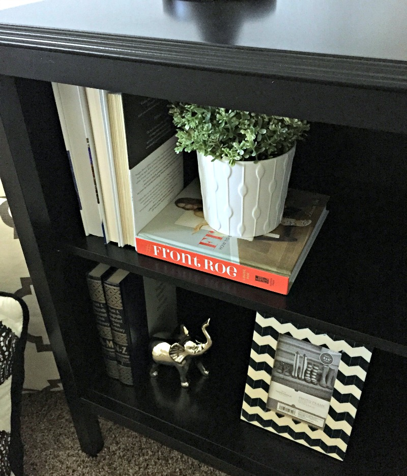 Target-Home-Bookcase-HH