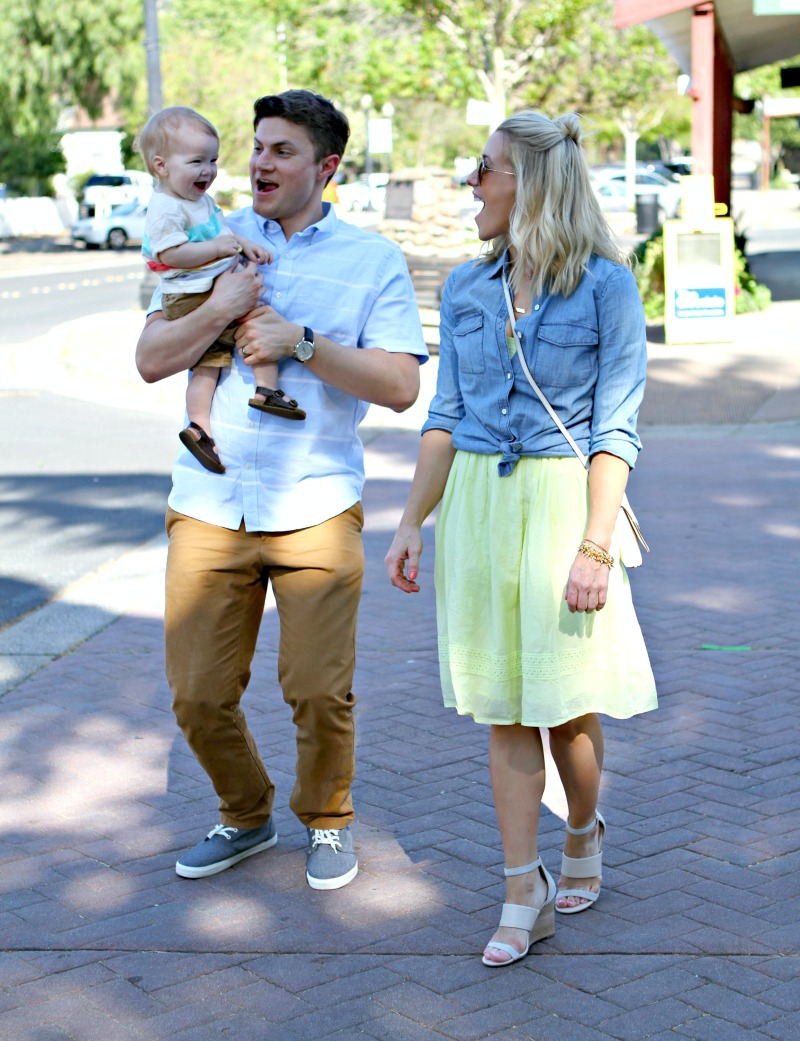 Old-Navy-April-Family-RR