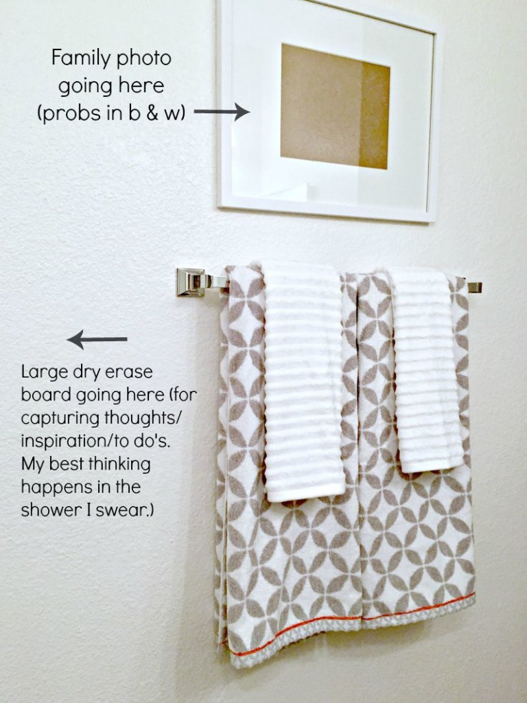 Target-Home-Bathroom-Post-AFTER-3-R plus Text