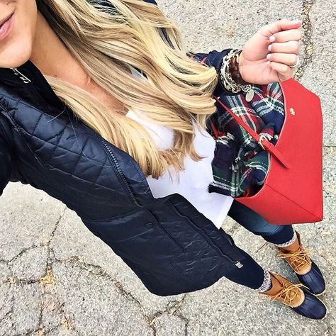 Duck-Boots-Inspiration-12