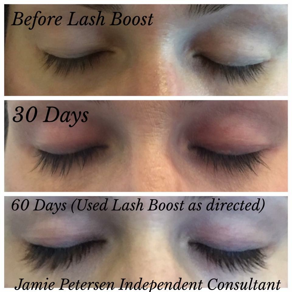 764105bcede img_7287 - My Rodan and Fields Lash Boost Review - Longer, Fuller Lashes.