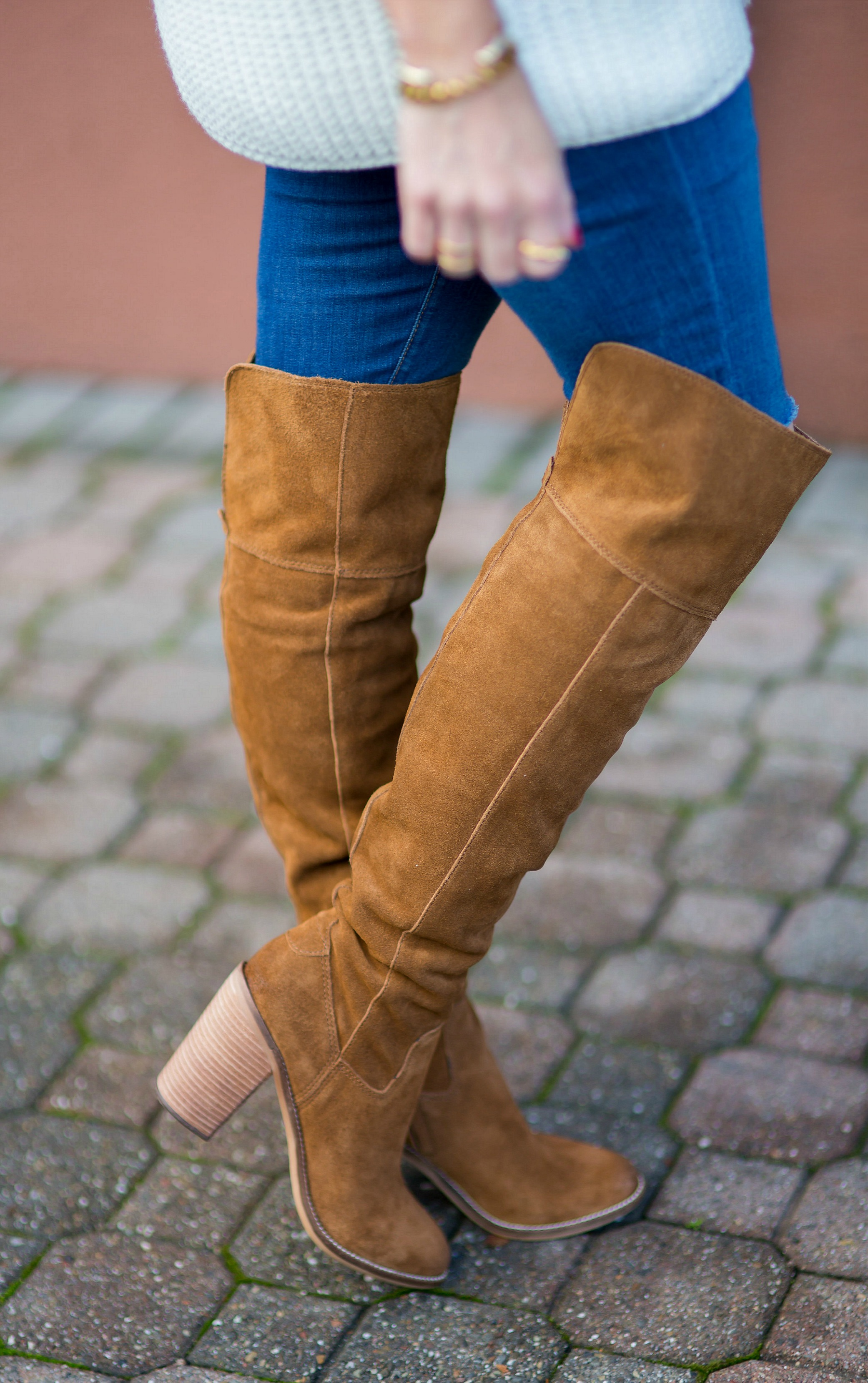 over-the-knee-boots-5