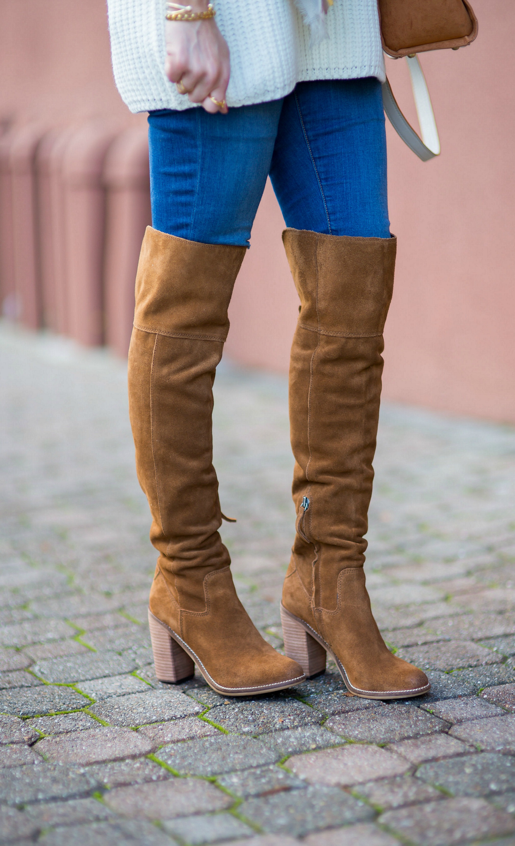 over-the-knee-boots-6
