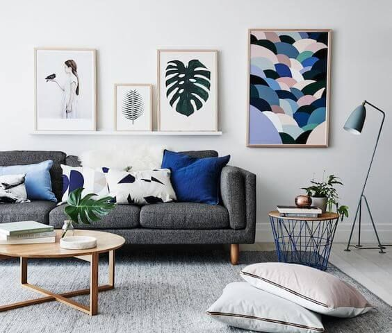Living-Rooms-6