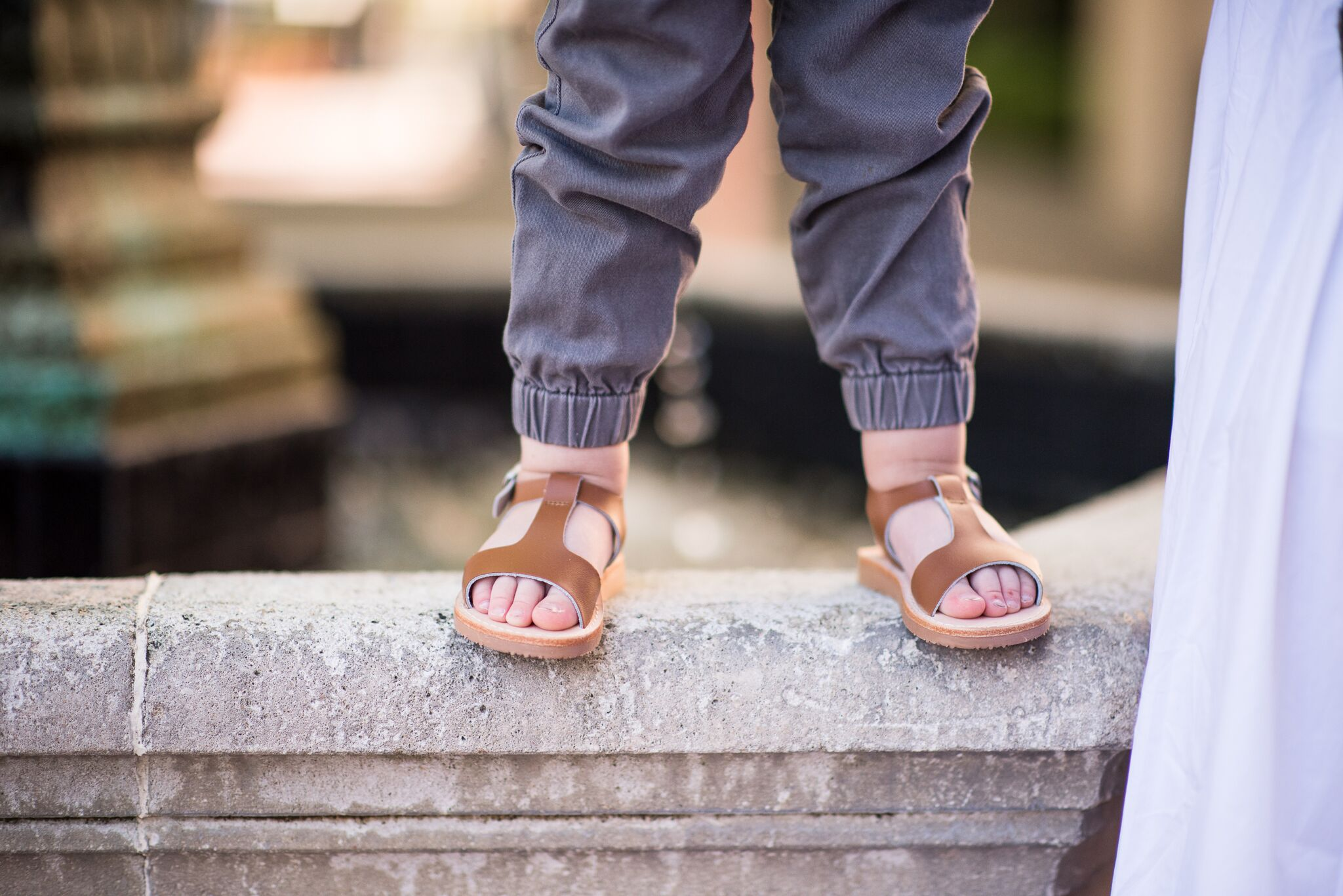 83fb9d9aa ... FRESHLY PICKED SANDALS GIVEAWAY by San Francisco mom blogger For The  Love ...