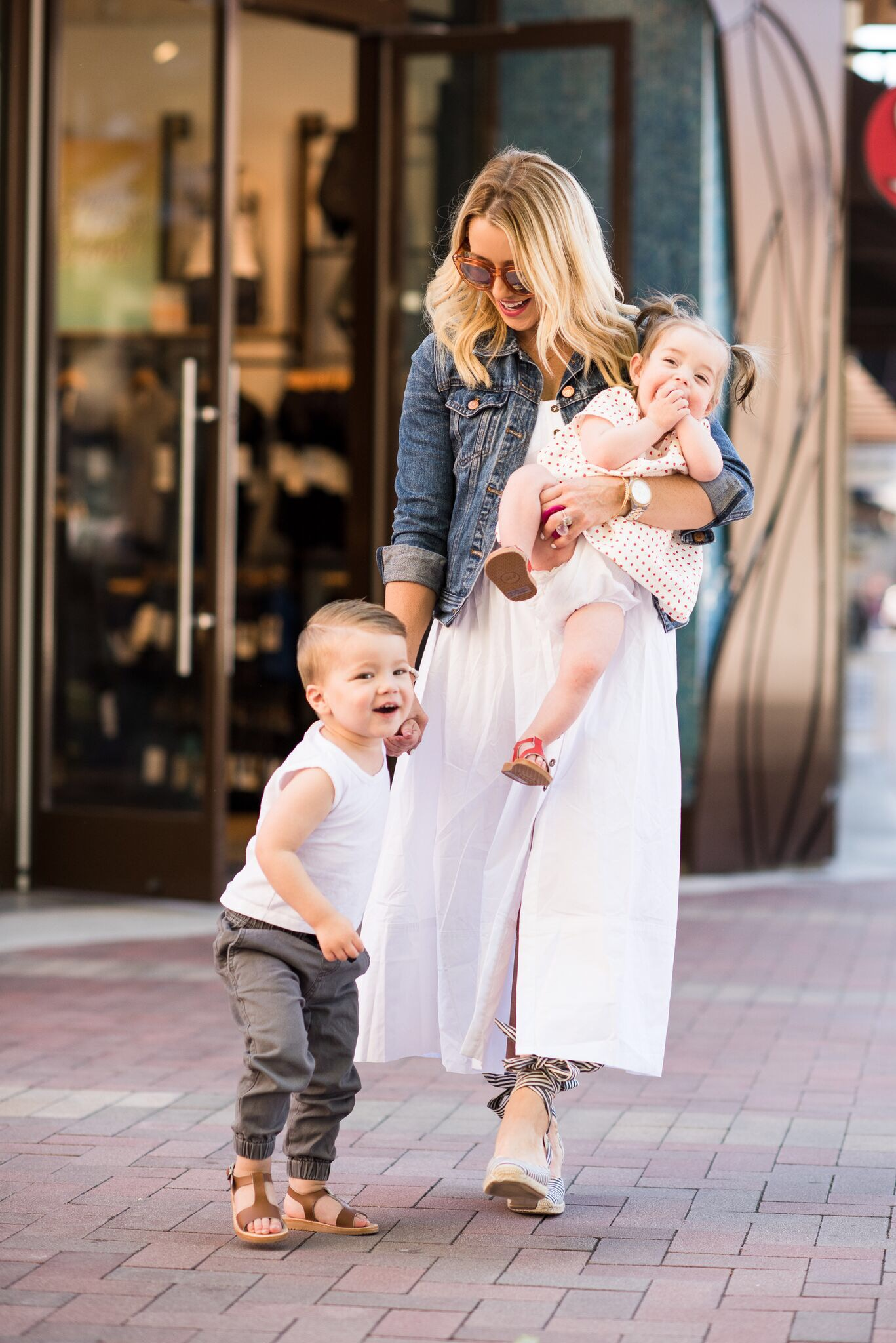 5127ea8b2 ... FRESHLY PICKED SANDALS GIVEAWAY by San Francisco mom blogger For The  Love ...