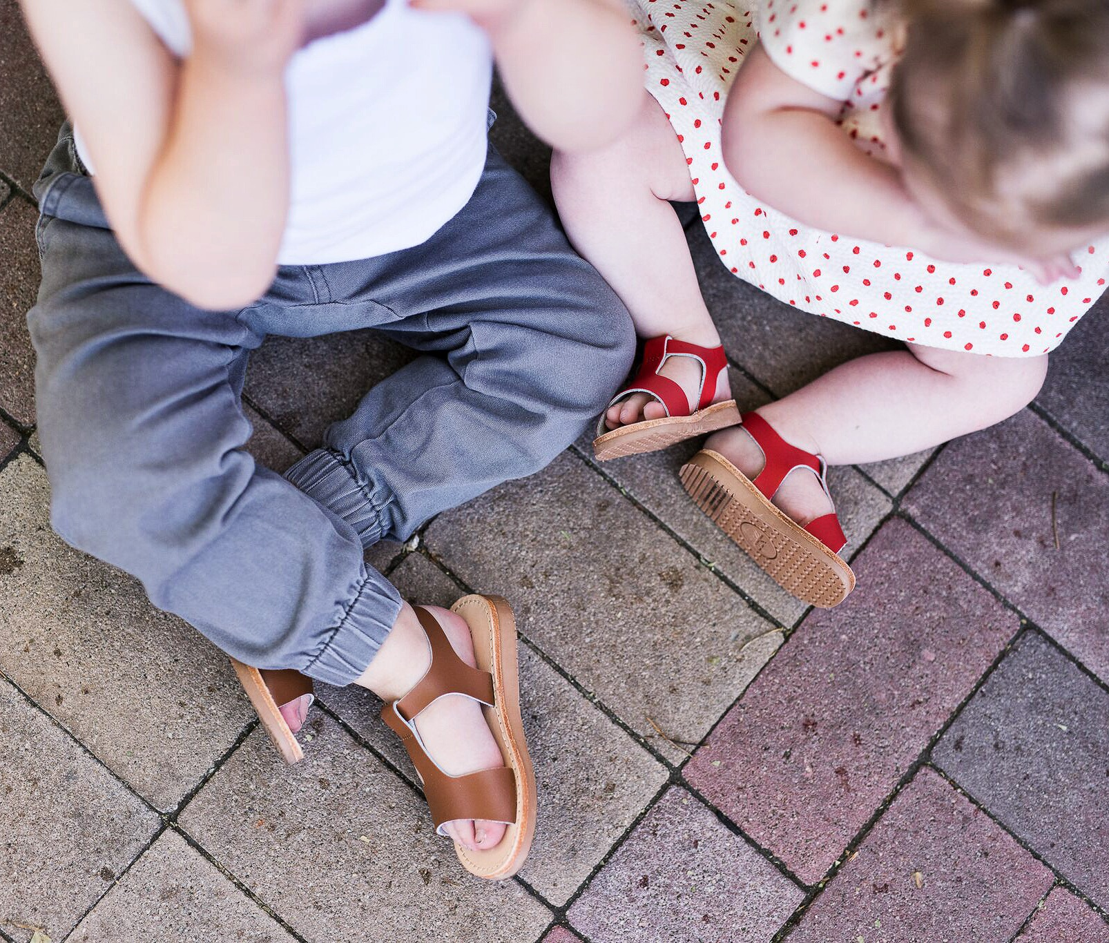 81699c6d4 FRESHLY PICKED SANDALS GIVEAWAY by San Francisco mom blogger For The Love