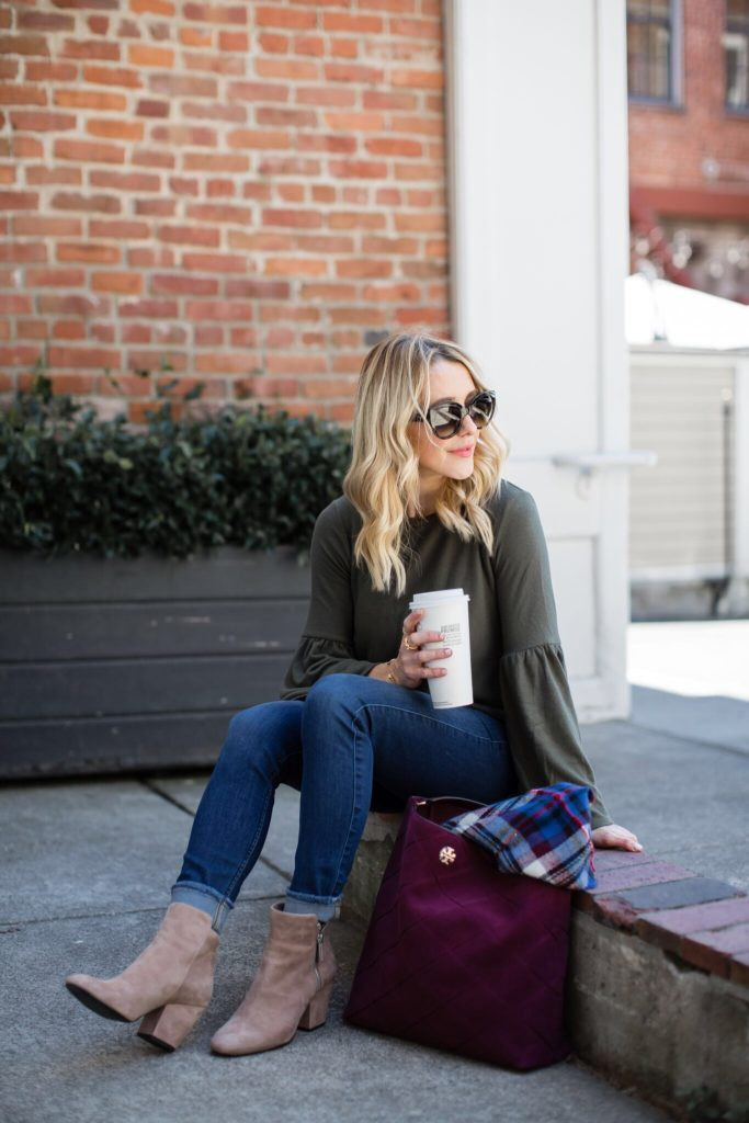 Six Fall Trends {currently on sale}