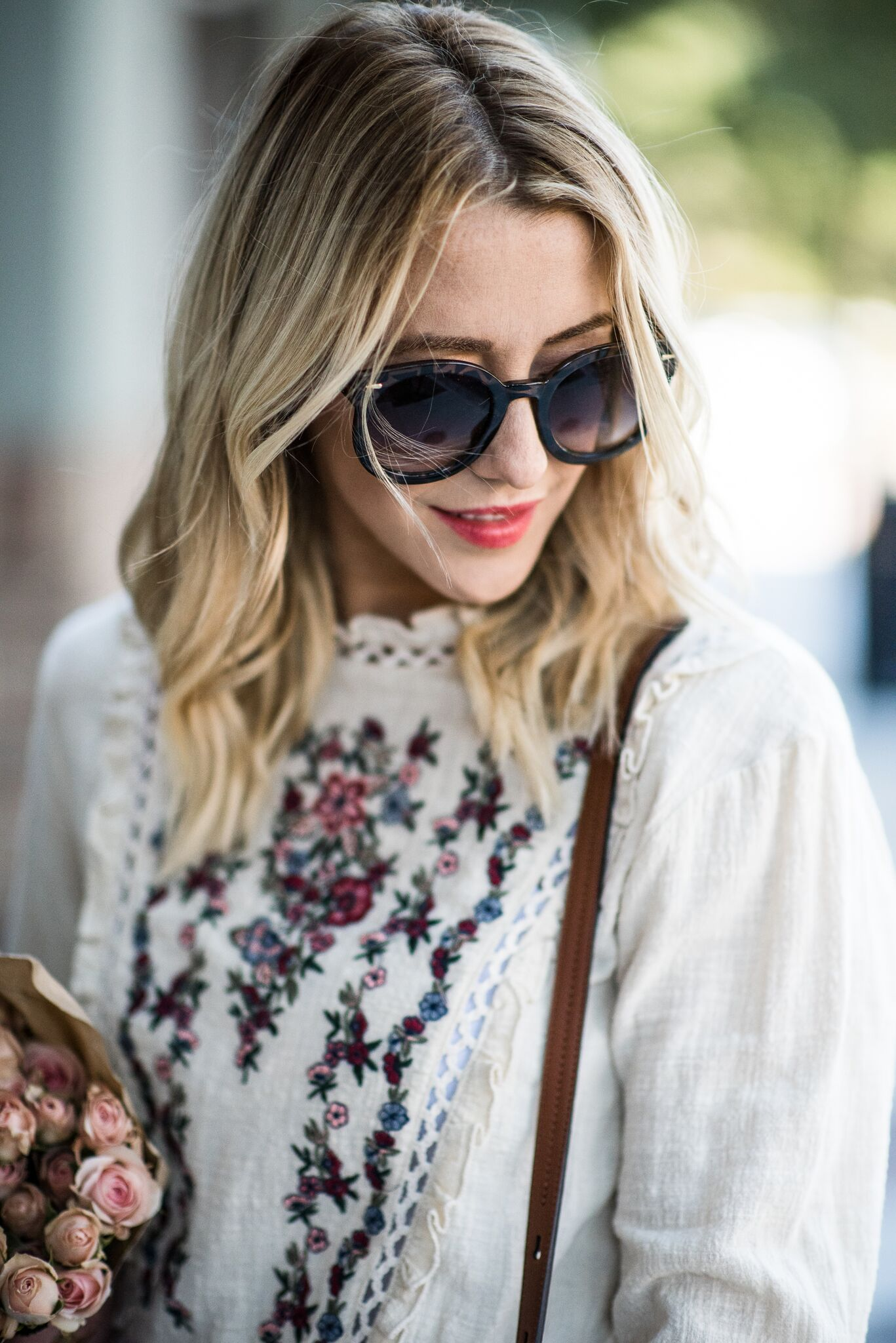 Cheaper Brands {that still SLAY} to shop during the SHOPBOP SALE by San Francisco fashion blogger For The Love