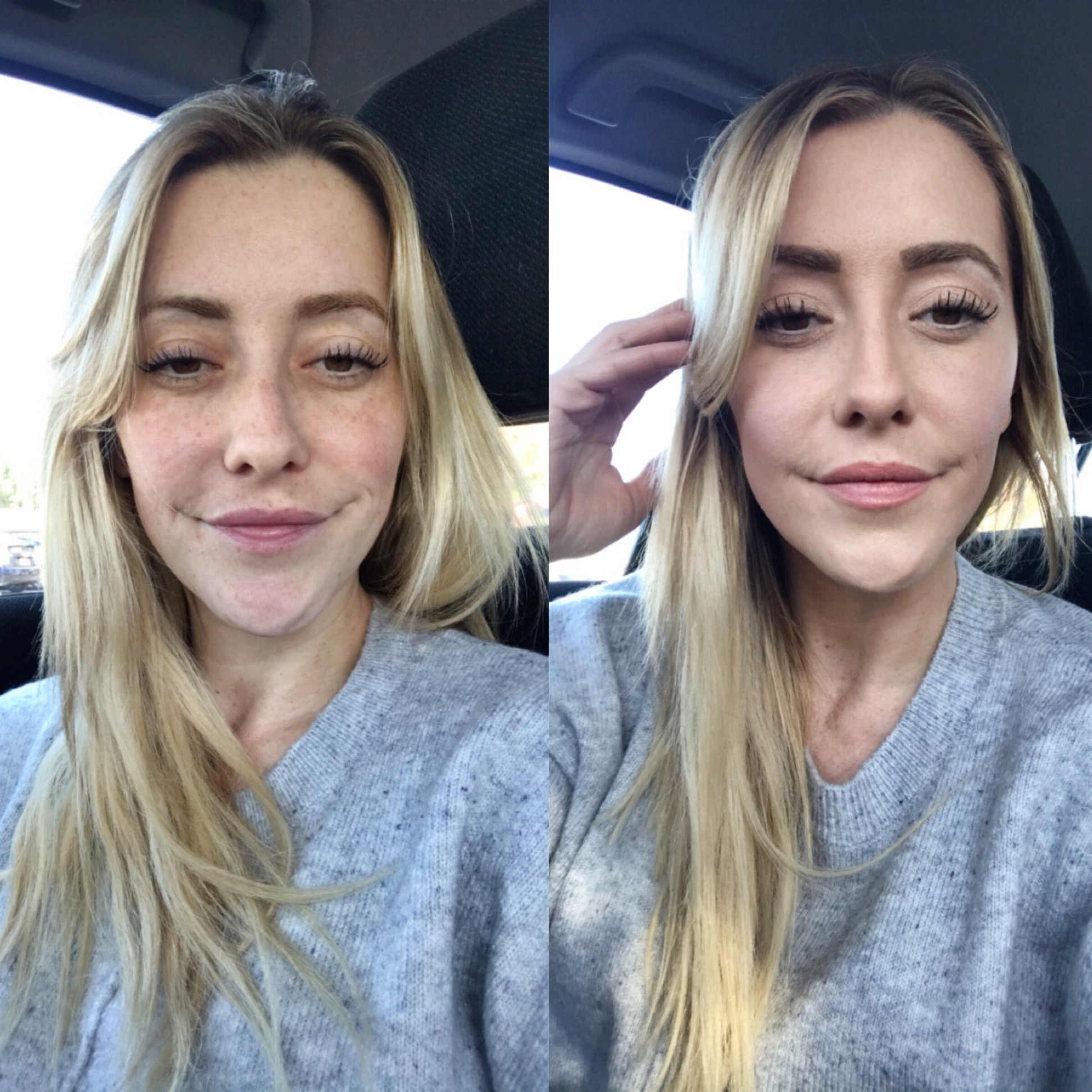 8 Reasons to Love Maskcara Makeup (and Why I Ultimately Decided to Sell It) by San Francisco Maskcara Makeup artist and style blogger For the Love