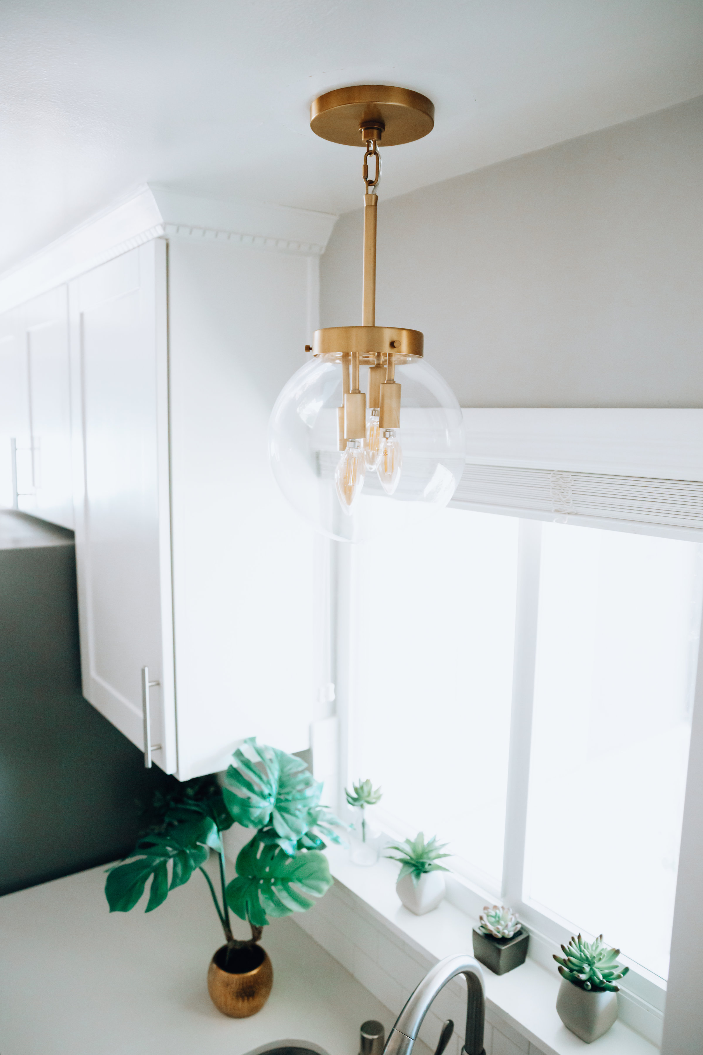 All New Lamps Plus Lighting Home Decor For The Love