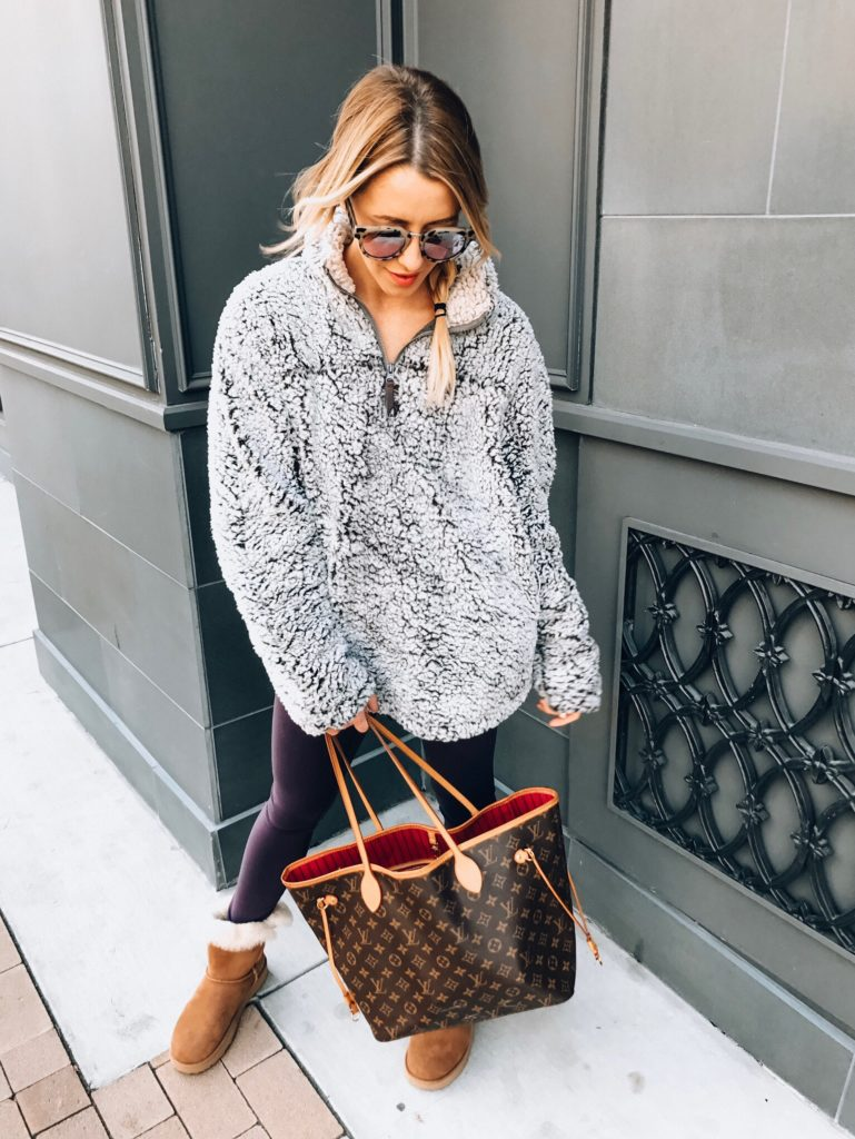 Nordstrom Anniversary Items that are STILL IN STOCK!
