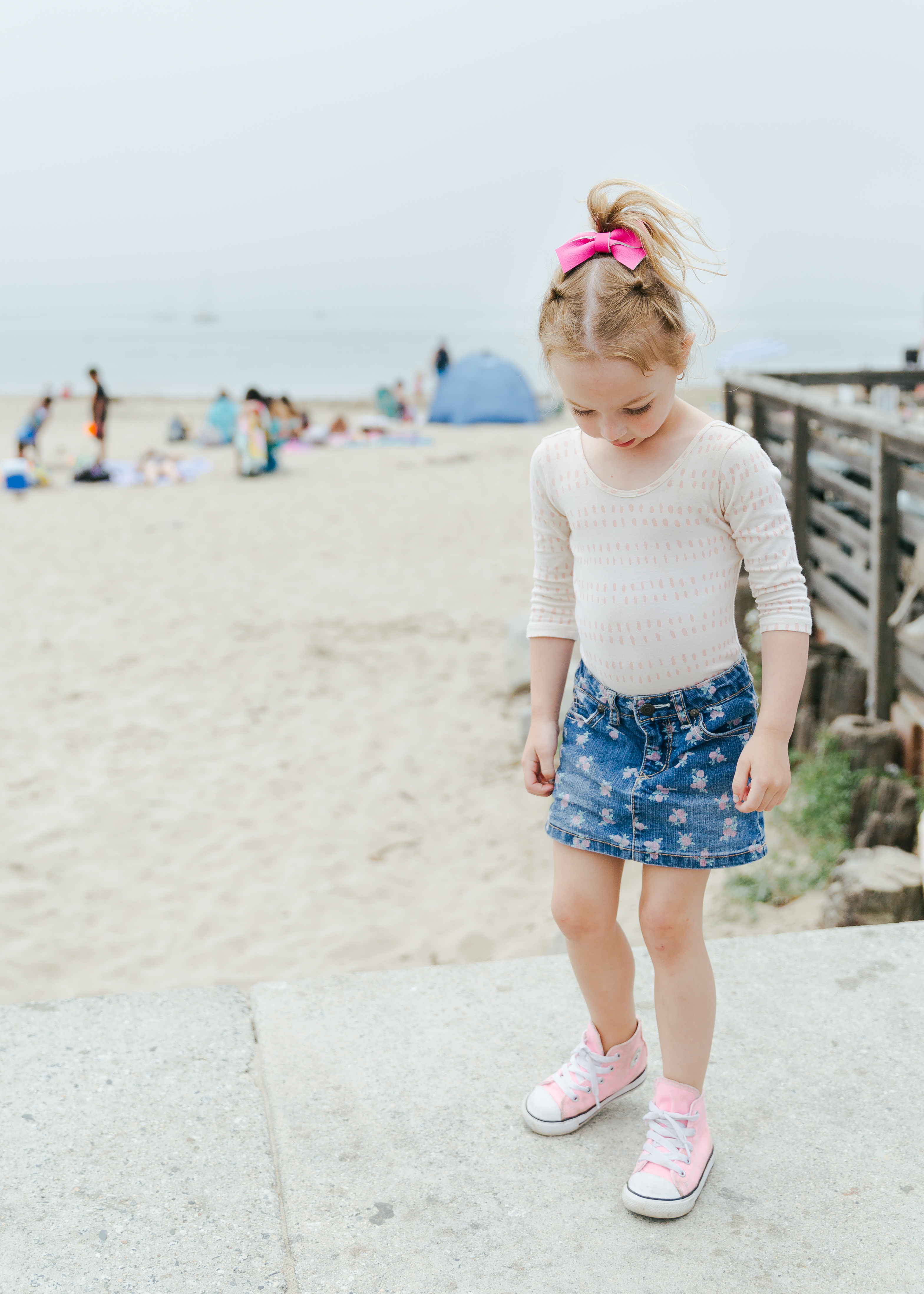93850421912 ... Cute Kids Clothing featured by top San Francisco fashion blog, ...