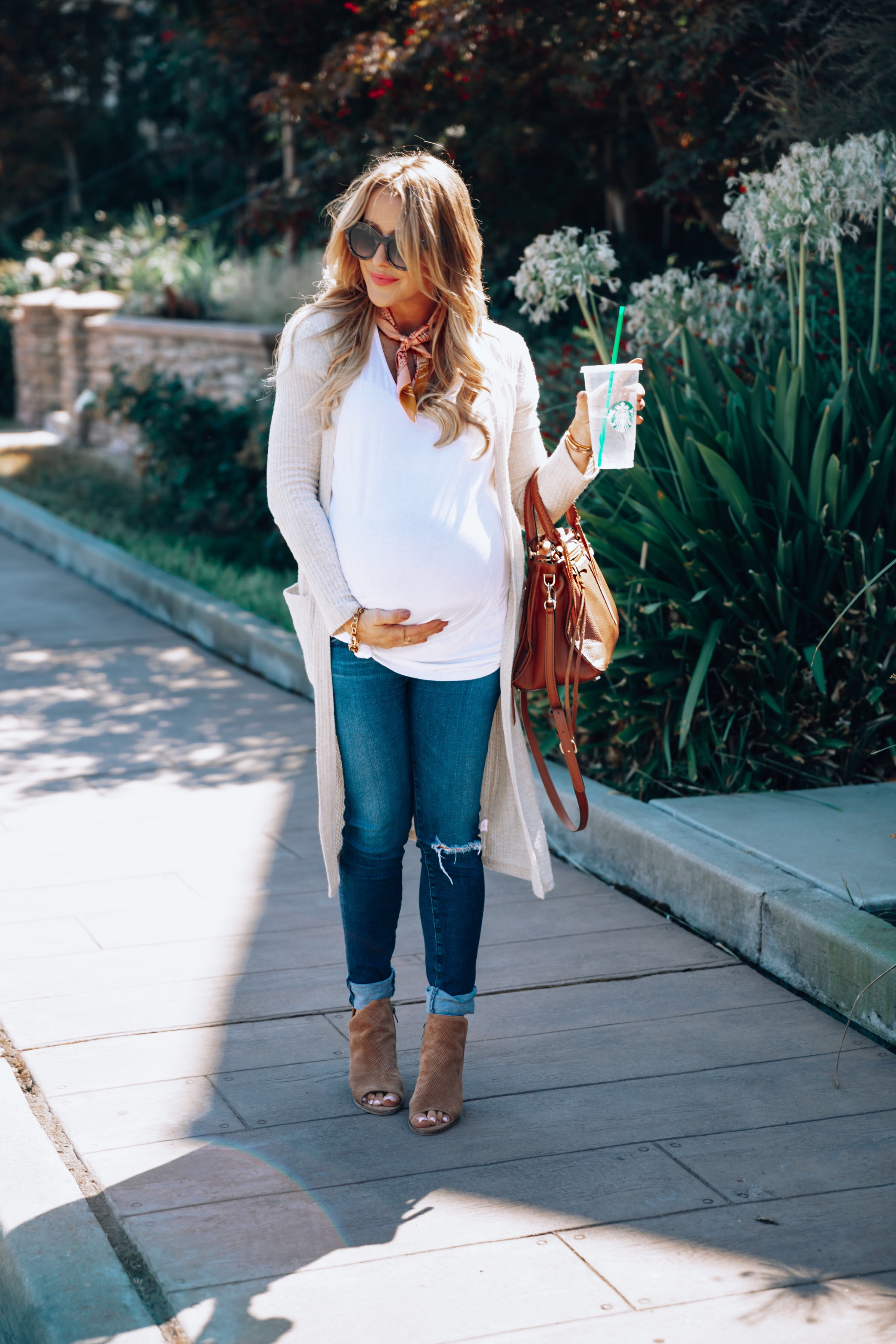 Cute Fall Sweaters featured by top San Francisco fashion blog 67cb96d79