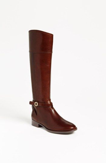 Fall Boots Roundup!