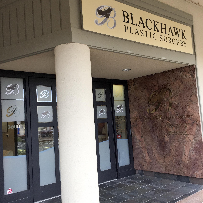 Botox Surgery Review   Blackhawk Plastic Surgery   For The Love