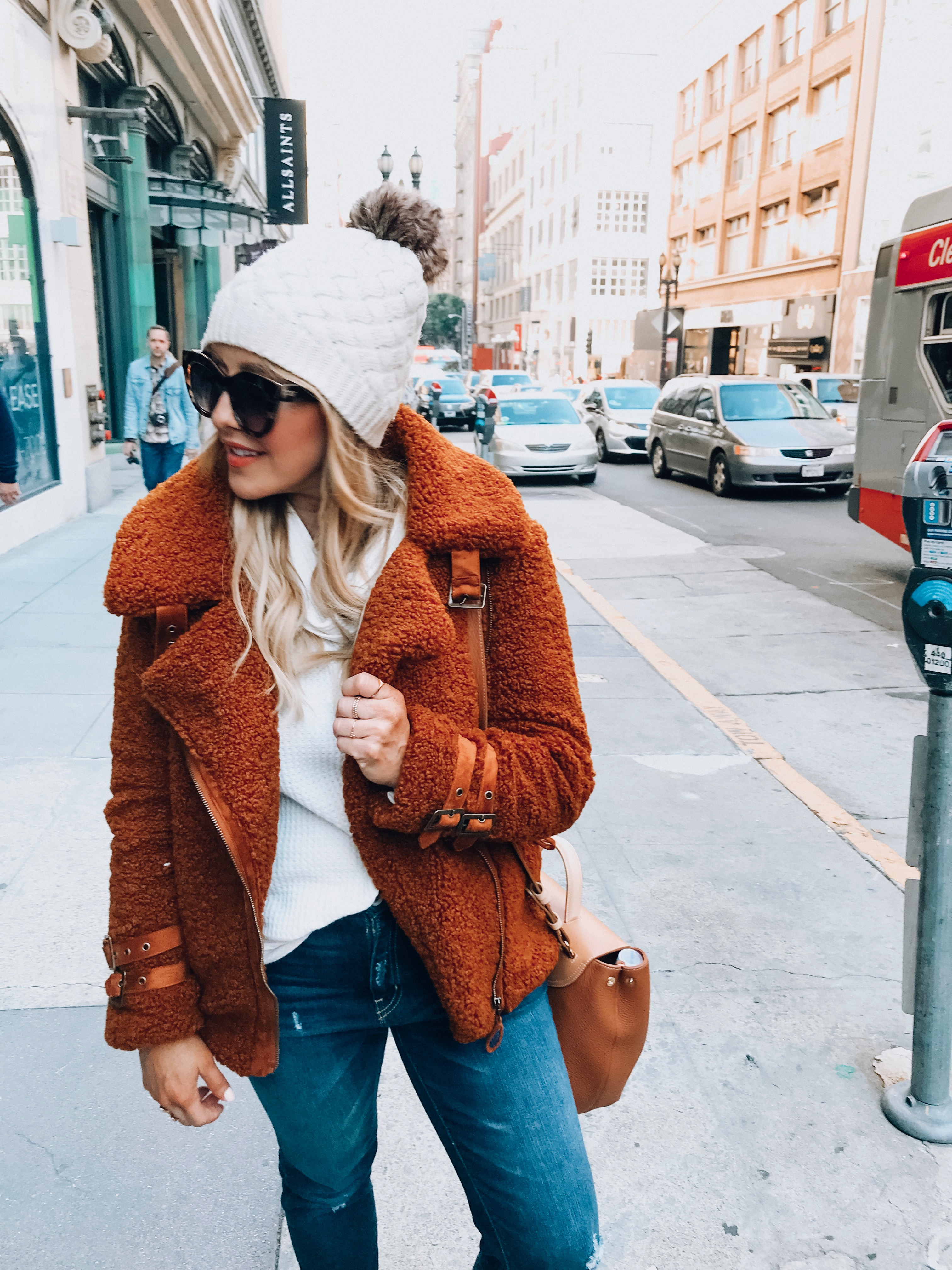 MLK Day SALES ROUNDUP featured by top US fashion blog, For the Love