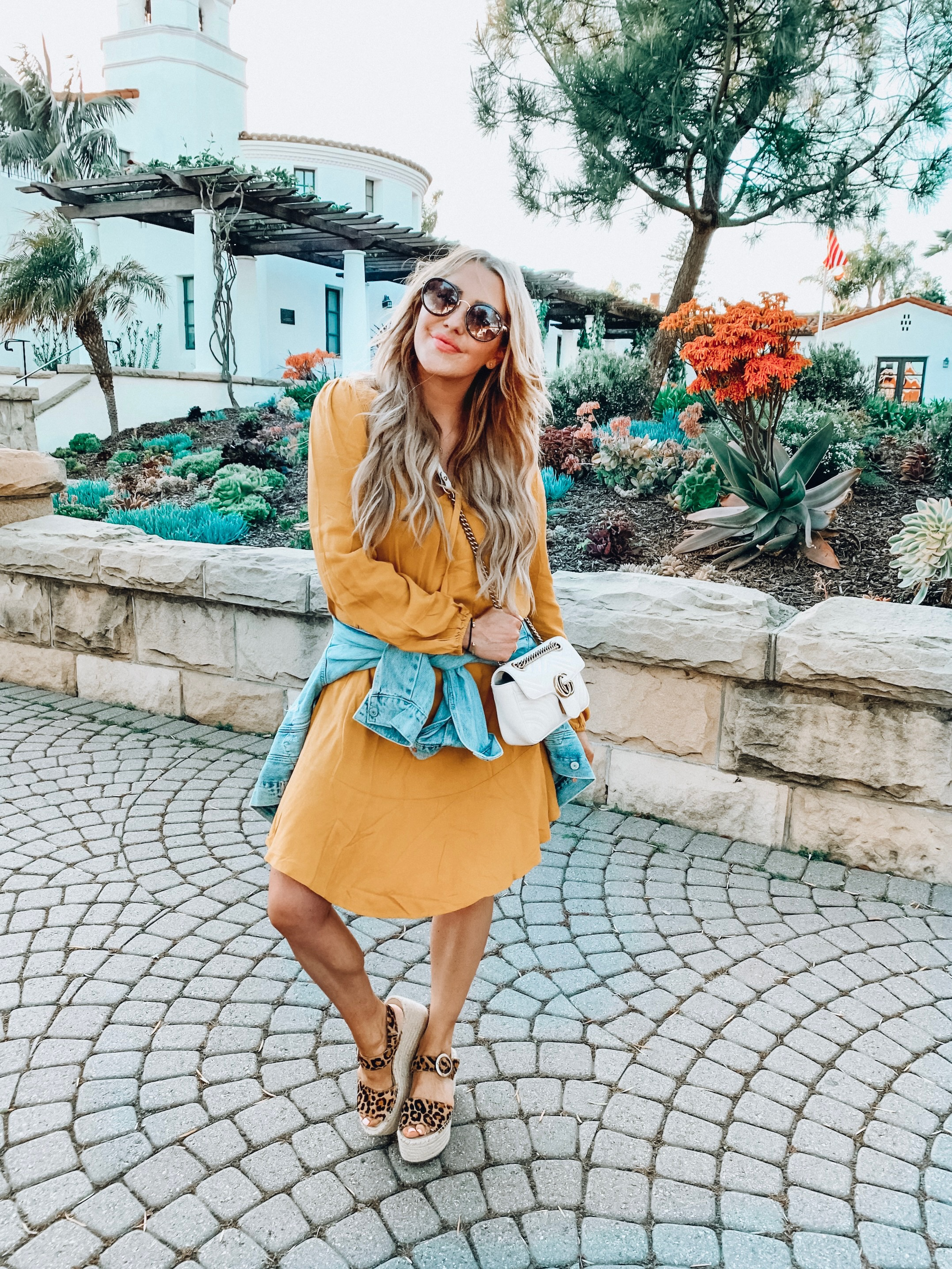 beefaf70cebe Anthropologie Sale Favorites | Fashion & Style | For the Love