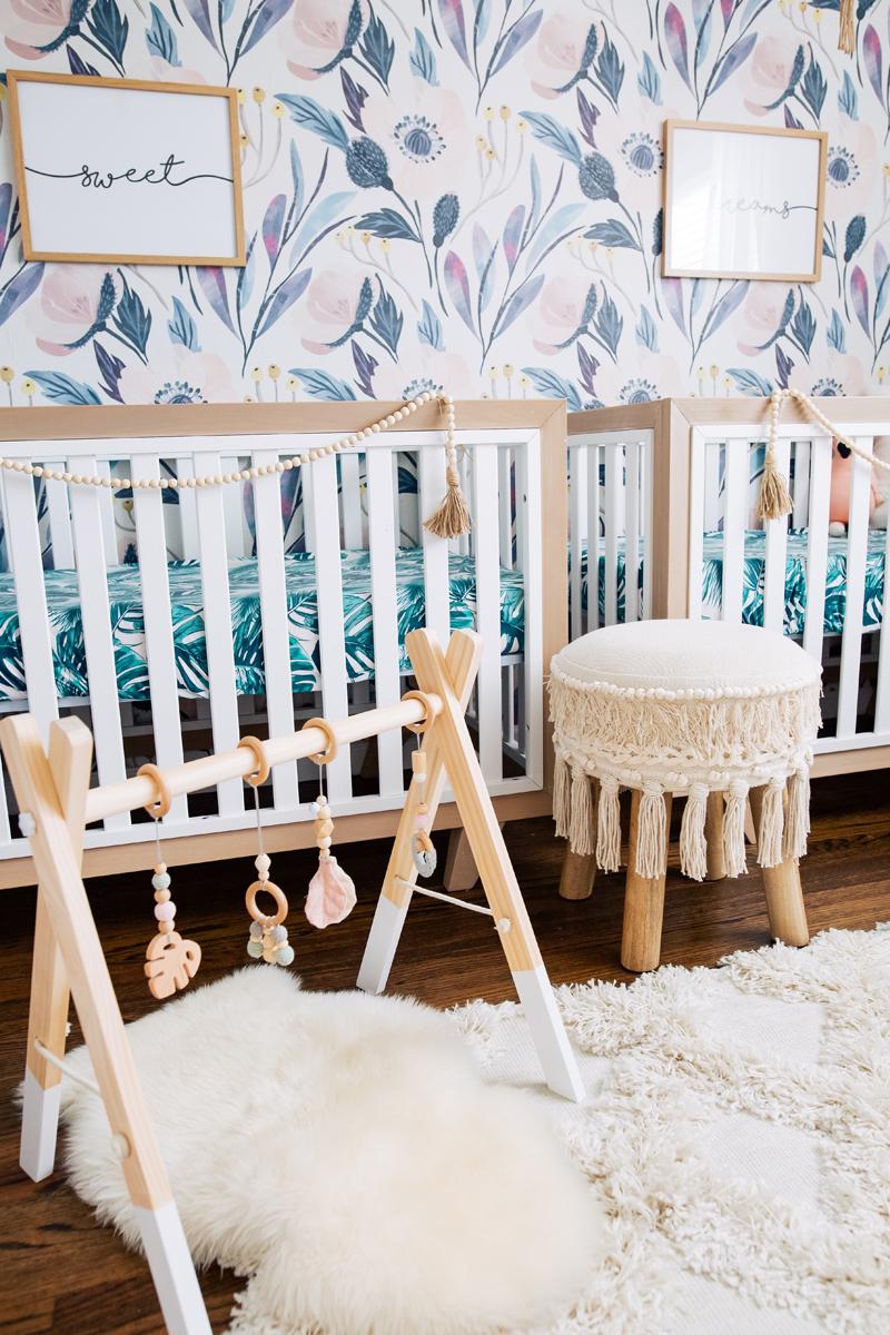 Little Girls Bedroom Ideas San Francisco Lifestyle Blog For The Love